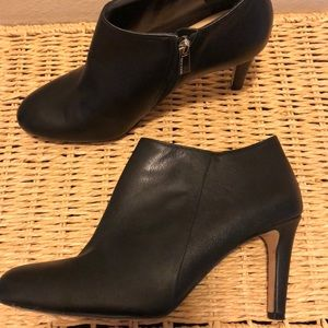 Vince Camuto Ankle Boots 6M